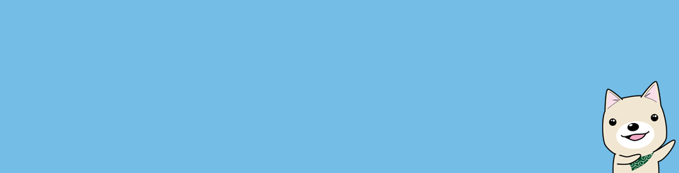 格安販売の 直圧式屋内壁掛型 石油ふろ給湯器 4万キロタイプ [フルオートタイプ] ☆【無料3年保証/工事もご依頼で5年】*コロナ*UKB-AG470FXP[FFW] 強制給排気【送料・無料】:住設本舗-木材・建築資材・設備